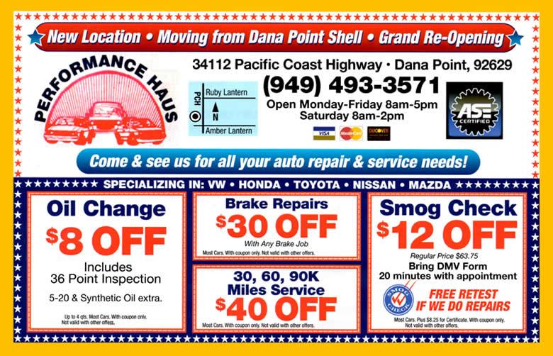 schedule tucson of service discounts chapman coupons volkswagen